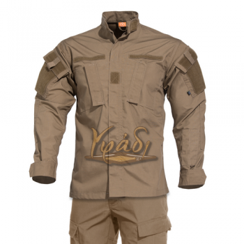 Acu-uniform-Pentagon-K02007-Κ05005-03