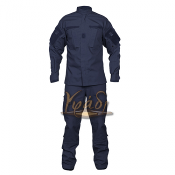 Acu-uniform-Pentagon-K02007-Κ05005-05