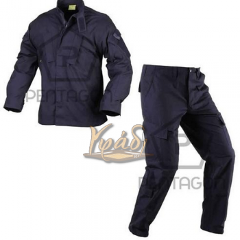 Acu-uniform-Pentagon-K02007-Κ05005