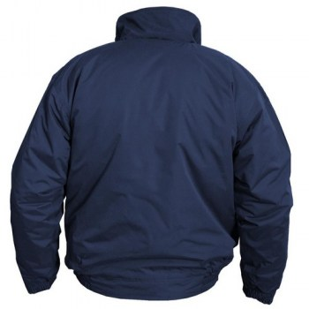Carrera-jacket034