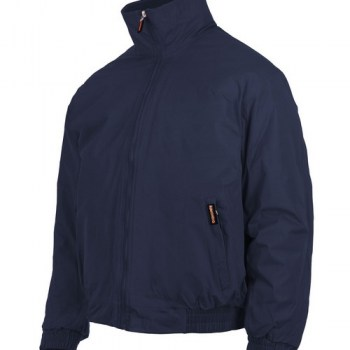 Carrera-jacket0448