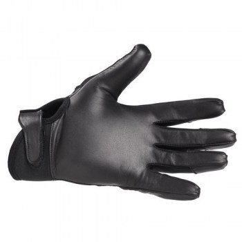 Chinorax-gloves-P20024-01