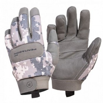 Duty-Mechanic-P20010-camo-02