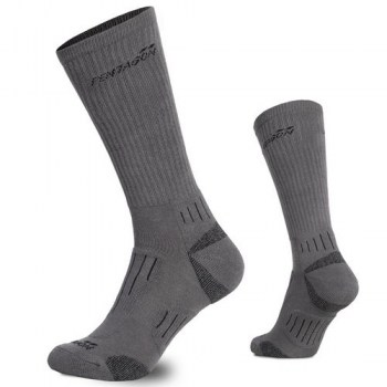 EL14022-pioneer-coolmax-socks-17