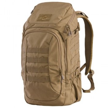 Epos-backpack-K16101-01