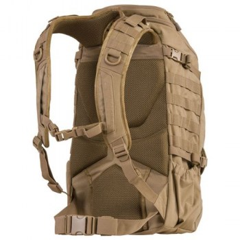 Epos-backpack-K16101-02