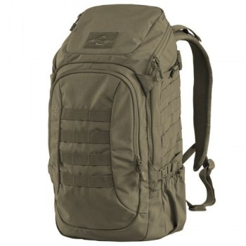 Epos-backpack-K16101-04