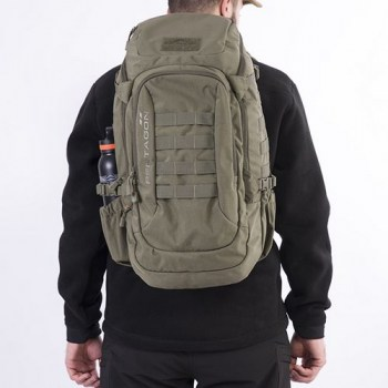 Epos-backpack-K16101-05