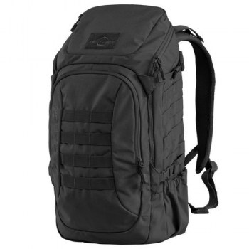 Epos-backpack-K16101-09