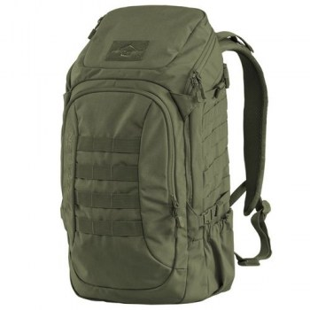 Epos-backpack-K16101-10