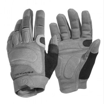 Karia-gloves-P20027-01