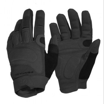 Karia-gloves-P20027-02