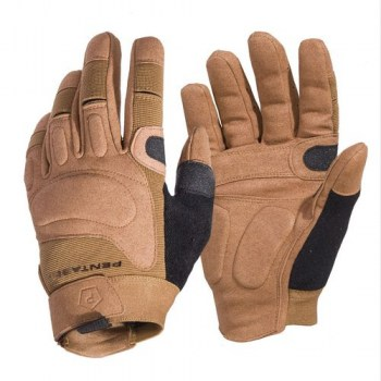 Karia-gloves-P20027-03