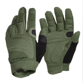 Karia-gloves-P20027-04