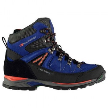 Karrimor 8'' Hot Rock