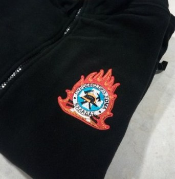 North-fleece049
