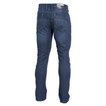 Rogue-Jeans-K05028-036