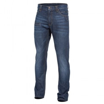 Rogue-jeans-K05028-01