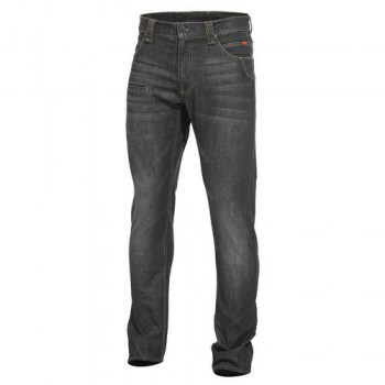 Rogue-jeans-K05028-04
