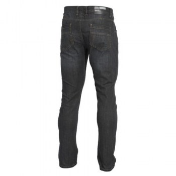 Rogue-jeans-K05028-05