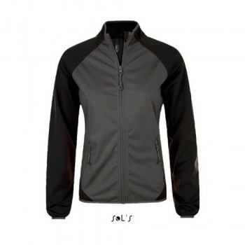 Rollings-Softshell-03
