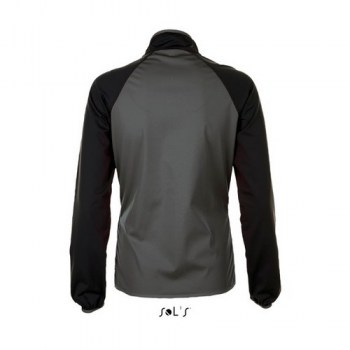 Rollings-Softshell-04