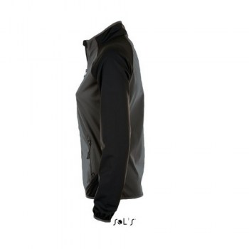 Rollings-Softshell-05