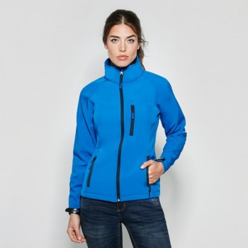 Softshell-Antartida-Woman-03