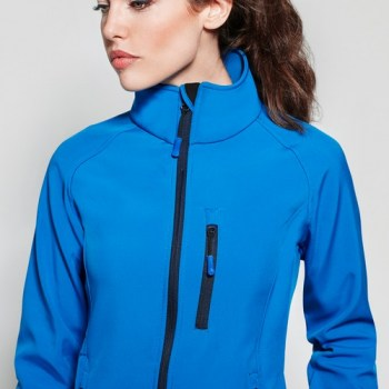 Softshell-Antartida-Woman-05