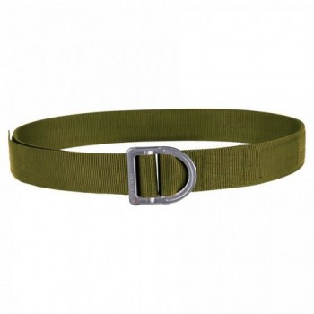 Tactical²-2-Pure-Plus-Belt-K17062-03