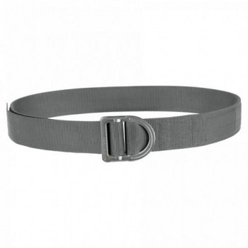 Tactical²-2-Pure-Plus-Belt-K17062-04