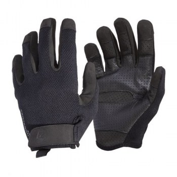 Theros-gloves-P20028-01