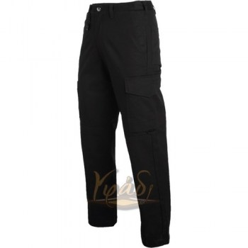 protect-trousers-01
