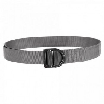 tactical²-belt-K17059-01