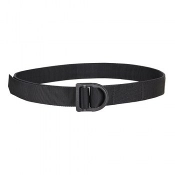 tactical²-belt-K17059-02