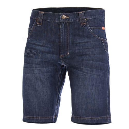 Rogue Jeans Shorts K05042