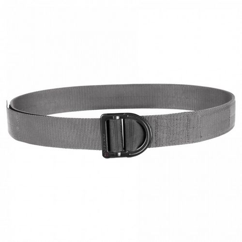 "Tactical² 2.0 (1.50"") Belt K17059"