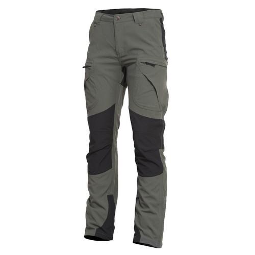 Παντελόνι Κυνηγιού-Ορειβασίας Vorras K05016