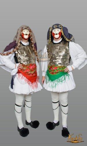 genitsaros-02
