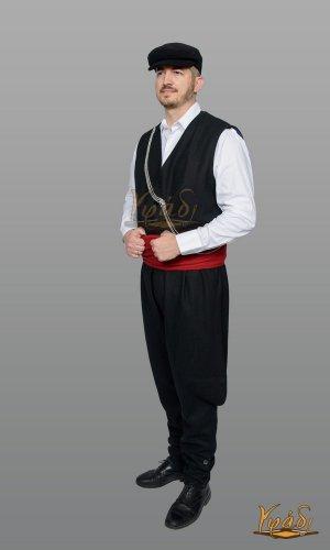 makedonia-antriki