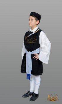 mpoufi-paidiko-02