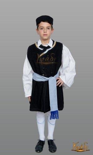 mpoufi-paidiko-01