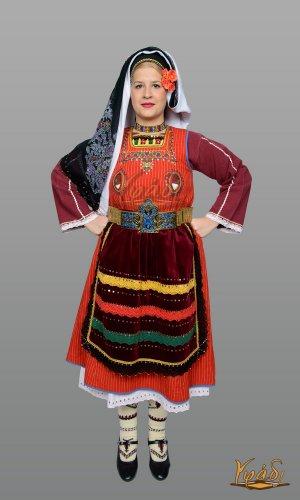foresia-metaxadwn-sarakostiani-01